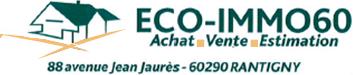 Eco-Immo 60
